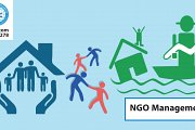 NGO Management - Saida