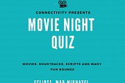 Movie Night Quiz