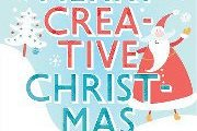 Merry-Creative-Christmas-Market