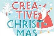 Merry-Creative-Christmas-Market