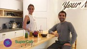 Ayurvedic Healing - Yoga & Breakfast