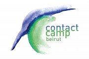 ContactCampBeirut