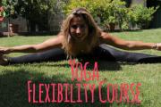 Yoga Flexibility Course