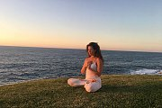 The Art of Meditation – with Samantha Howick