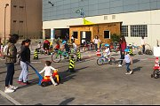 ABC Achrafieh Kids Bike Park