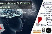 Emotional Social & Positive Intelligence