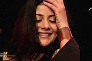 احكيني موسيقى: سناء موسى | Talking Music: Sanaa Moussa