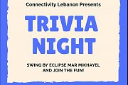 Beirut Quiz Night