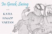 In Greek Swing