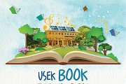 USEK Book Earth Day
