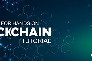 Hands-on Blockchain Tutorial by Bitcoin Blockchain Beirut Labs