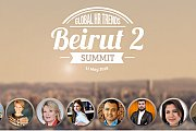 Global HR Trends Summit Beirut 2