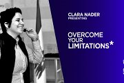 Overcome your Limitations *