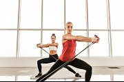 LESMILLS at ESPA Health Club