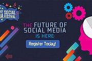 Middle East Social Media Festival 2018