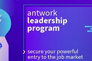 Antwork Leadership Program