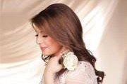 Majida El-Roumi Christmas Concert in Azarieh