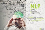 NLP Introductory Session