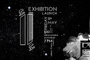 إأ | Exhibition Launch