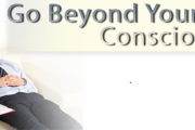 Hypnotherapy Training Course – NGH Certified