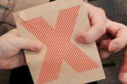 TEDxHamraSalon II: the X on Your Ballot