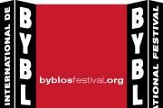 Byblos International Festival 2018 - Full program