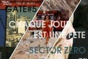 DVD Launch & Release of Lebanese Films