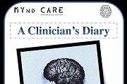 A Clinician's Diary