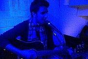 Jad Aizarani live @ Naram