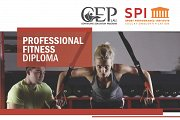 Professional Fitness Diploma