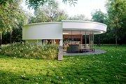Corona Renderer Workshop for ArchVIZ