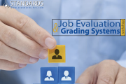 Job Evaluation & Grading Systems by STANDARDS Consultants