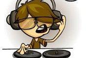 DJ Karim Bekdache Plays Hits You Almost Forgot!