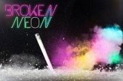 The Broken Neon Experience