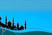 Ramadan Special Offers at Harmony!