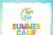ACS Beirut Summer Camp
