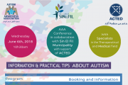 Information & Practical Tips About Autism