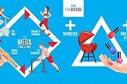 MEGA Challenge