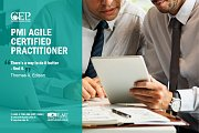 PMI Agile Certified Practitioner Course