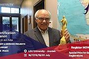 ROI Certification in Lebanon - ROI Institute Inc. USA