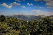 Arz Akkar Hike (New Trail) | HighKings