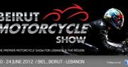 Beirut Motorcycle Show