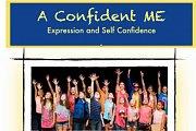 A Confident Me