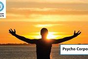 العلاج النفس جسدي | Psycho-Corporal Therapy