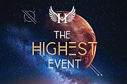 The Highest Event
