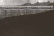 Silent Walls