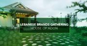 Lebanese Brands Gathering