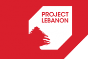 Project Lebanon 2018