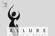 Allure / Solo Exhibition by Nabil Wehbe