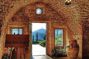 The Northern Wines Tour